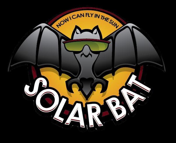 SOLAR-BAT-LOGO