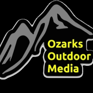 Ozarks Outdoor Media